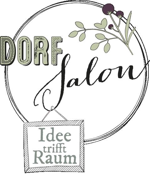 Dorfsalon Logo