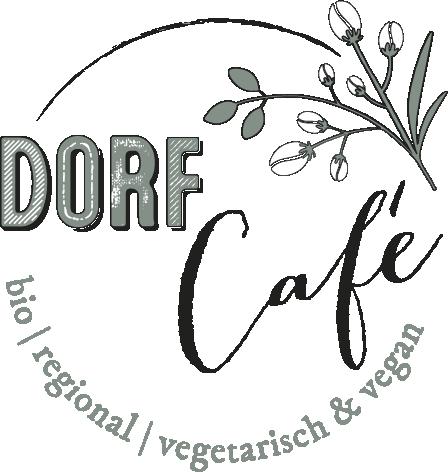 Dorfcafe Logo